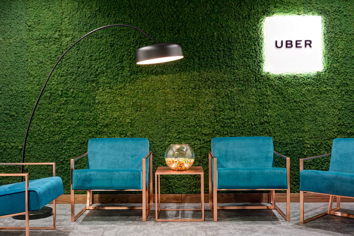 Uber Offices 01