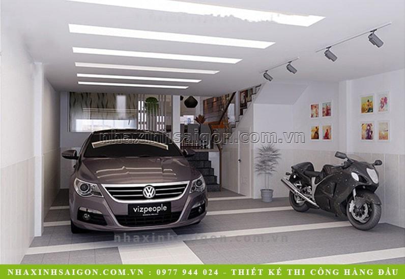 garage-san-truoc-165