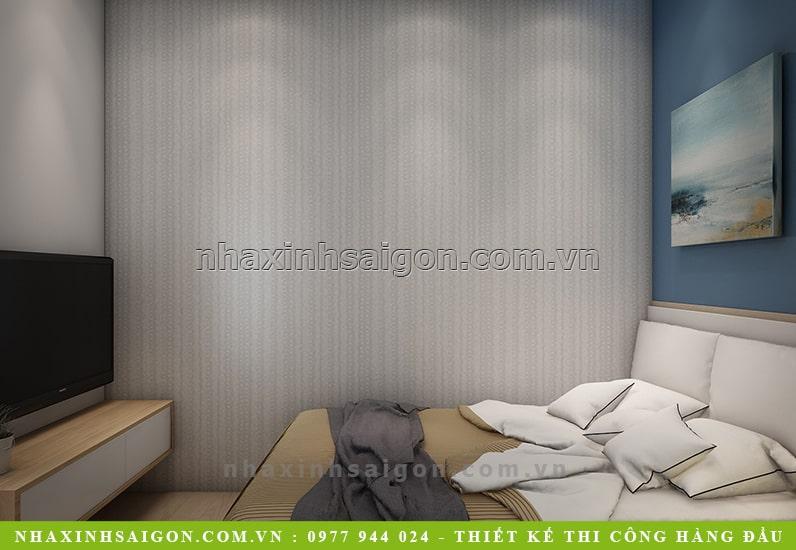 mẫu nội thất phòng ngủ, phòng ngủ đẹp
