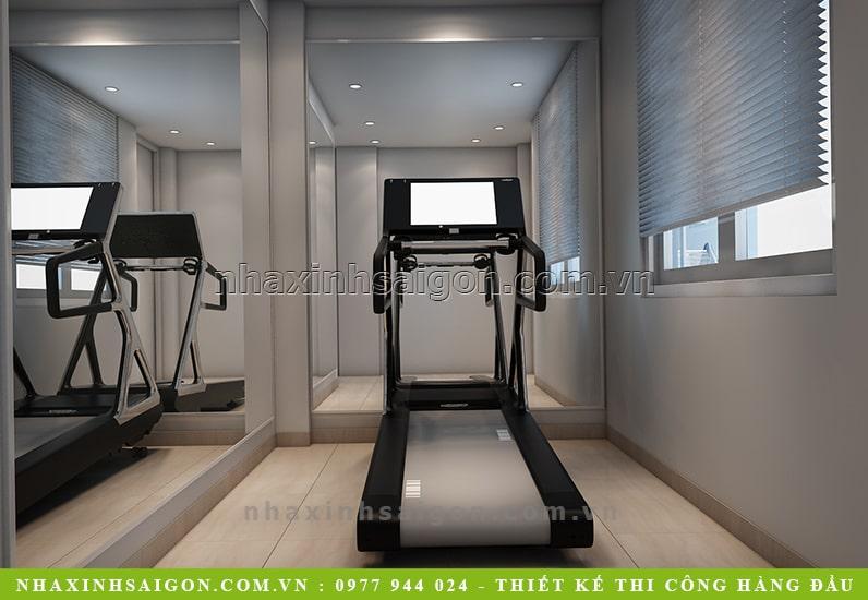phong-gym-tang-3-136