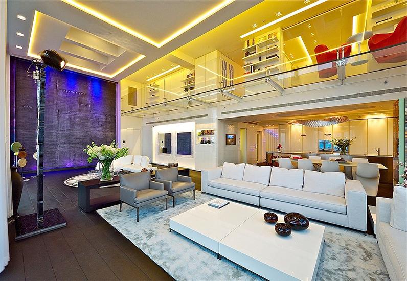 phong-khach-penthouse-sang-trong-163