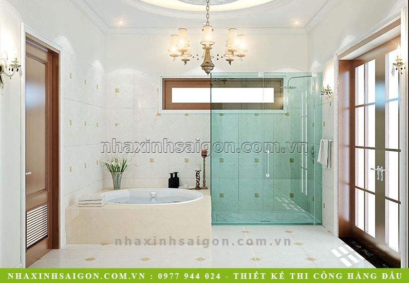 mẫu phòng tắm đẹp, nhà đẹp