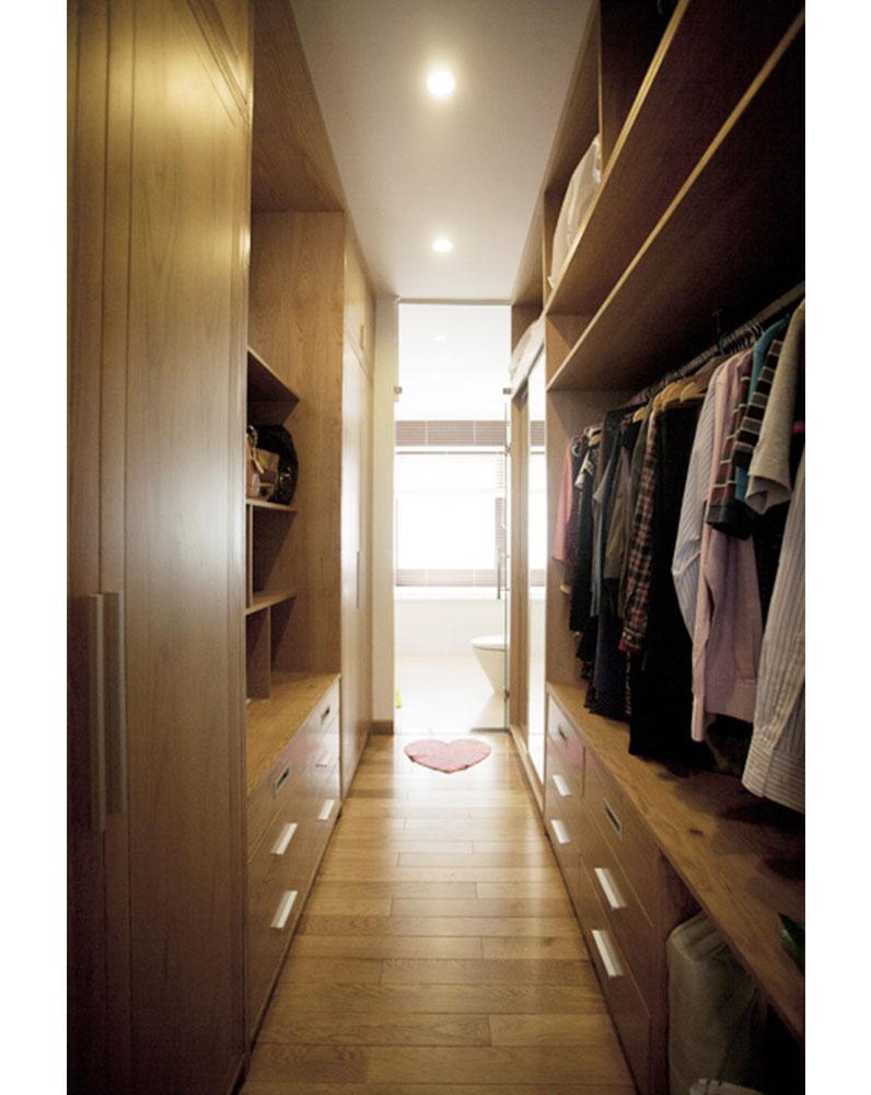 mẫu phòng thay đồ, nội thất đẹp