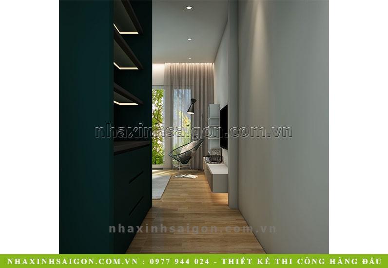mẫu nội thất gỗ đẹp, nội thất đẹp