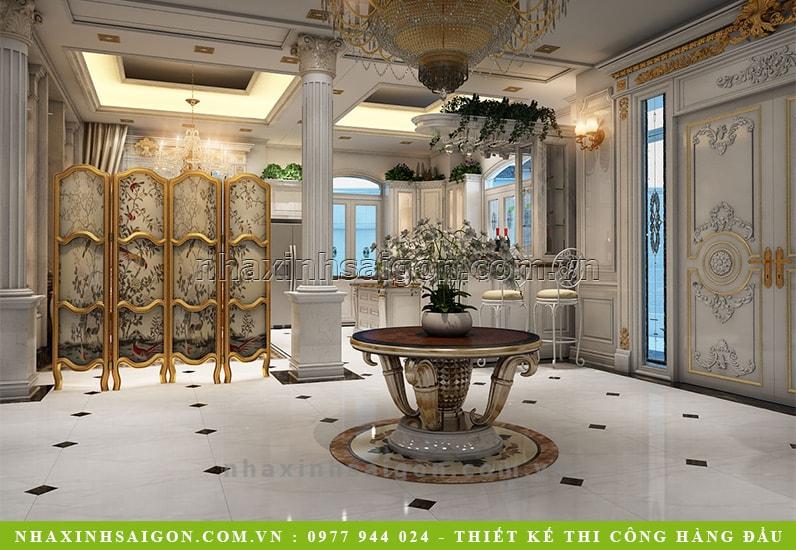 mẫu nội thất nhà xinh, nhà đẹp