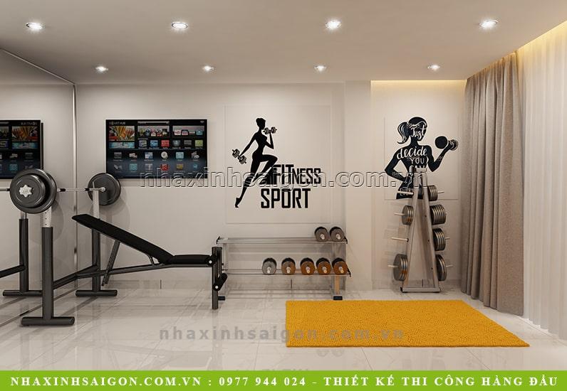 thiet-ke-phong-gym-170