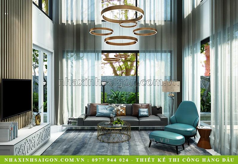thiết kế phòng khách đẹp,nội thất nhà đẹp
