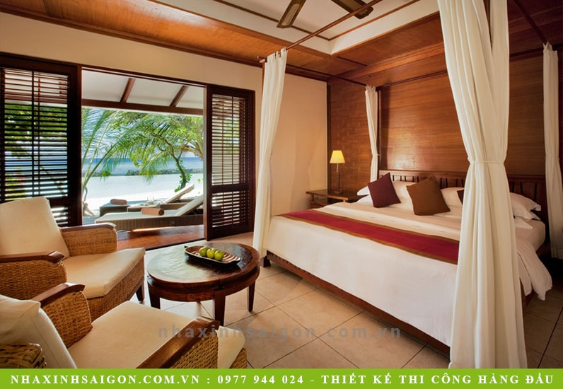 thiet-ke-phong-ngu-resort-146