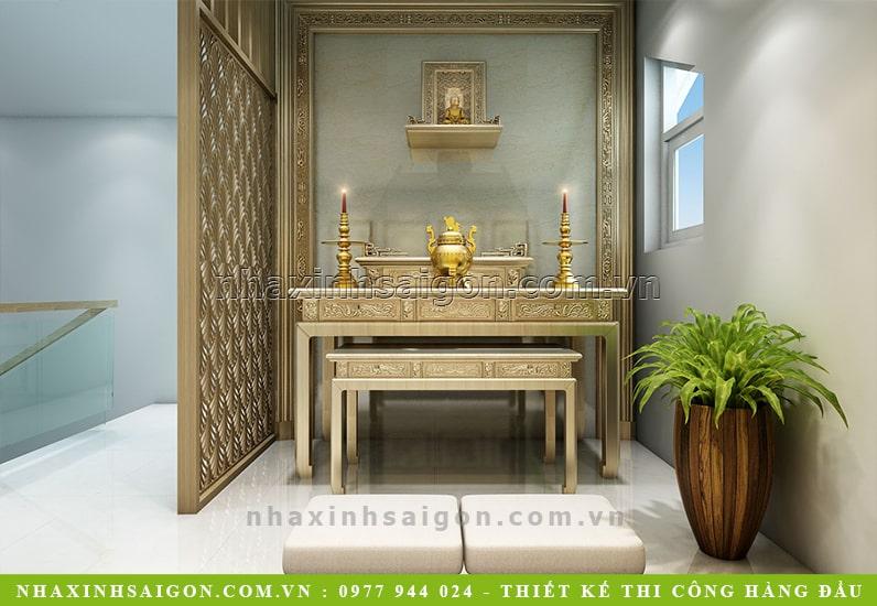thiet-ke-phong-tho-145