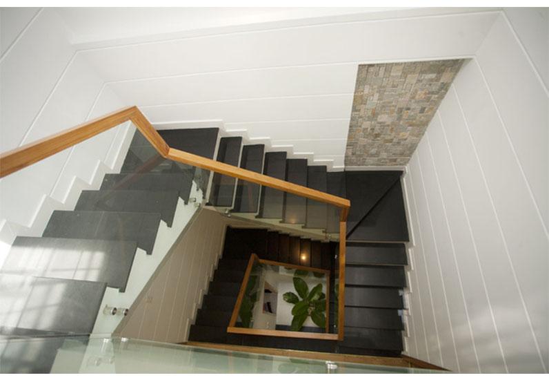 thiết kế cầu thang, công ty thiết kế nhà