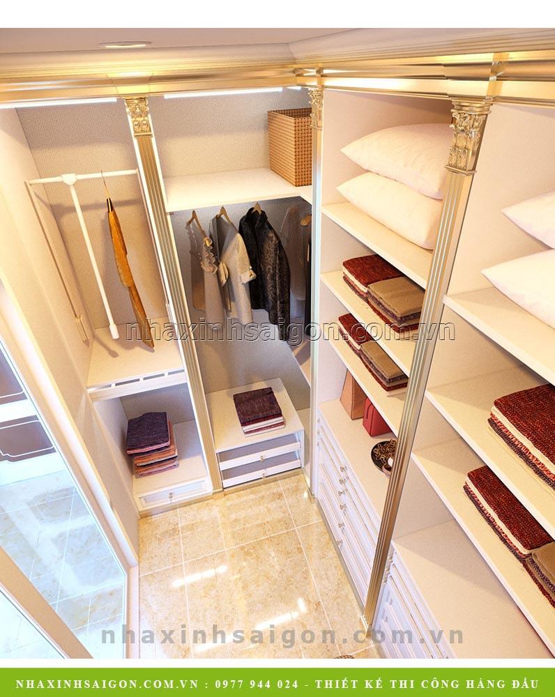mẫu tủ quần áo đẹp, nội thất