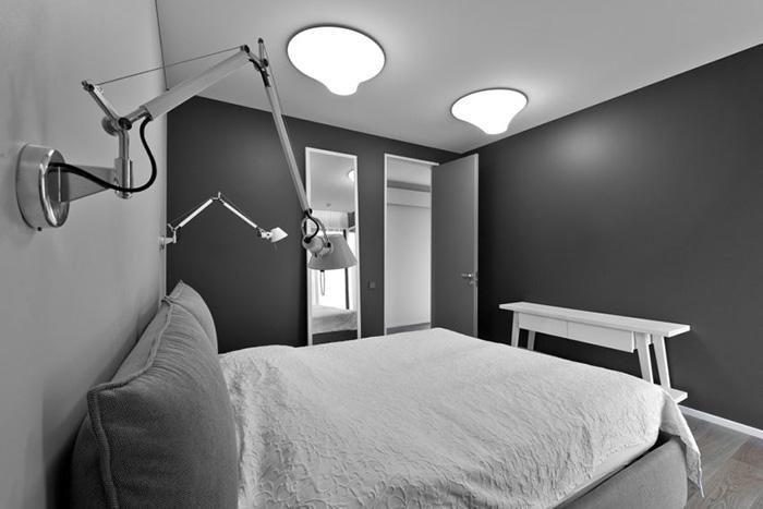 Black-House-in-Vilnius-13-850x567