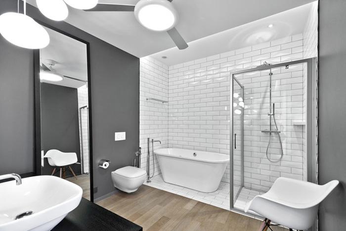 Black-House-in-Vilnius-14-850x567