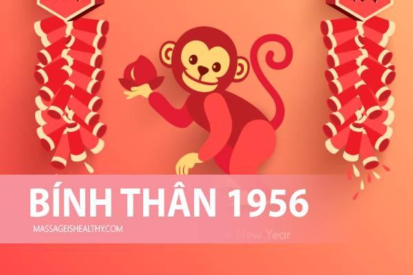 huong bep tuoi binh than 1956