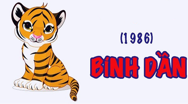 nguoi sinh nam binh dan 1986