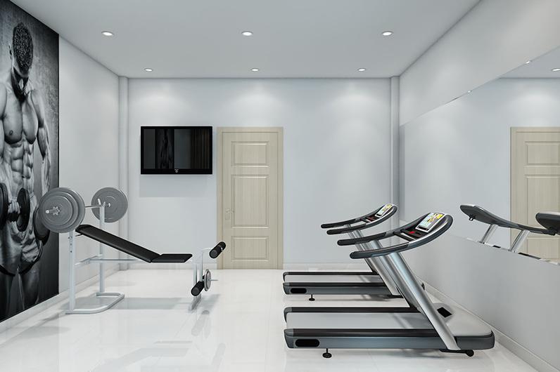 phong gym 17