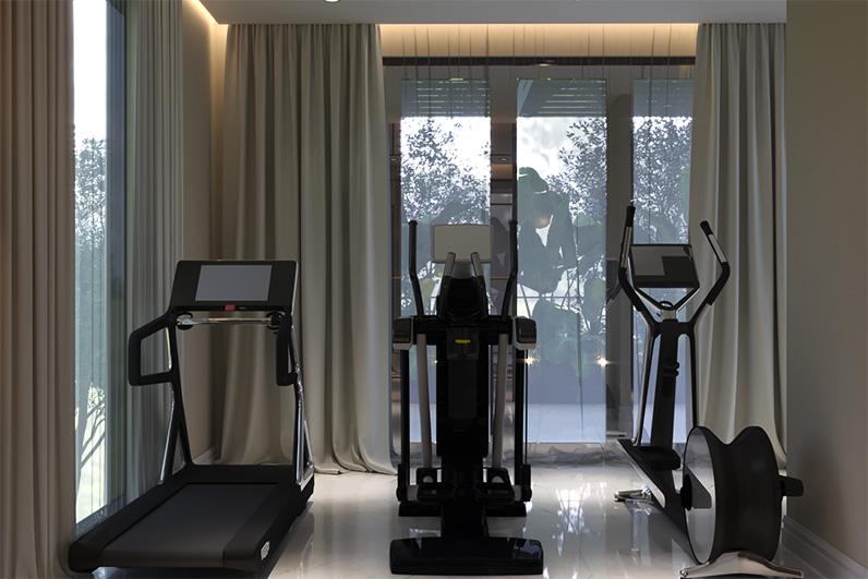 phong gym 36
