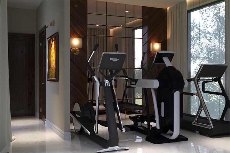 phong gym 37