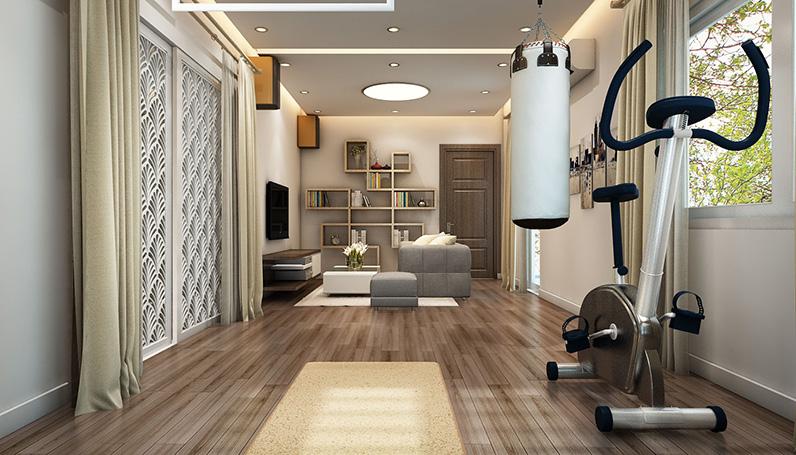 phong gym 5
