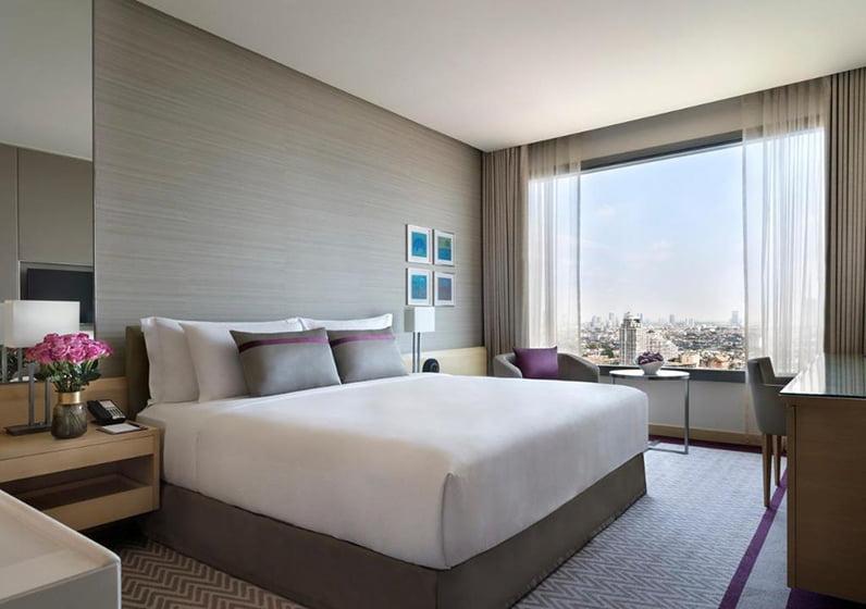 thiet ke hotel orchard 22