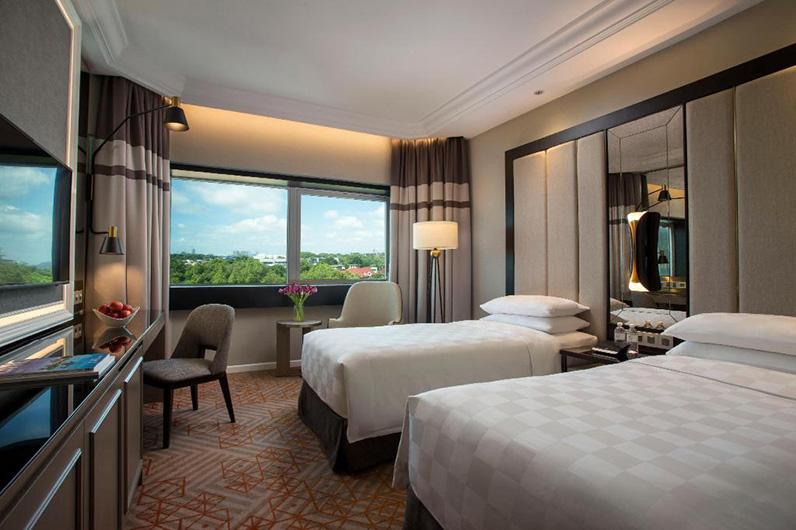 thiet ke hotel orchard 4