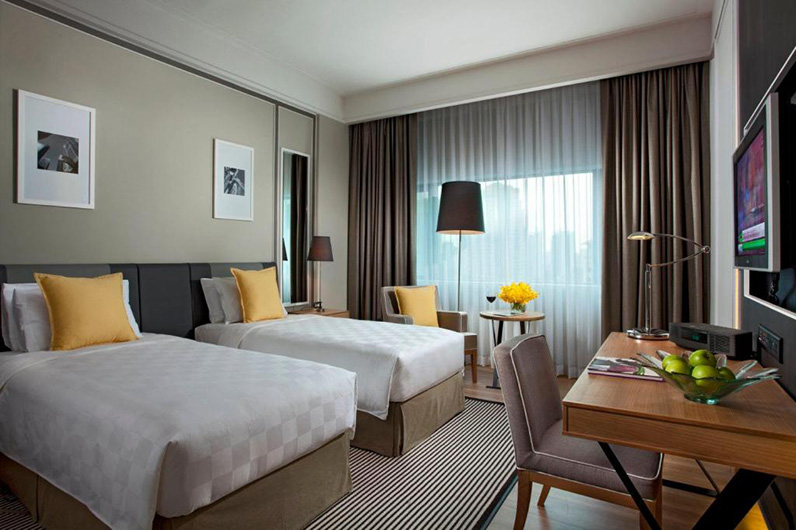thiet ke hotel orchard 6